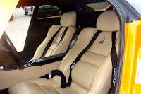 Acura NSX Lamorghini Diablo 633 Italian Sushi: Acura / Honda NSX Based Lamborghini Diablo Replica for Sale
