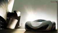 Lamborghini Minotauro 36 2020 Lamborghini Minotauro Design Concept photos pictures