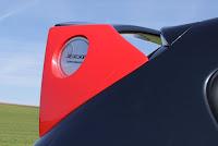 JE Designs Seat Leon Cupra R 6 JE Designs 330 Horsepower Take on the SEAT Leon Cupra R