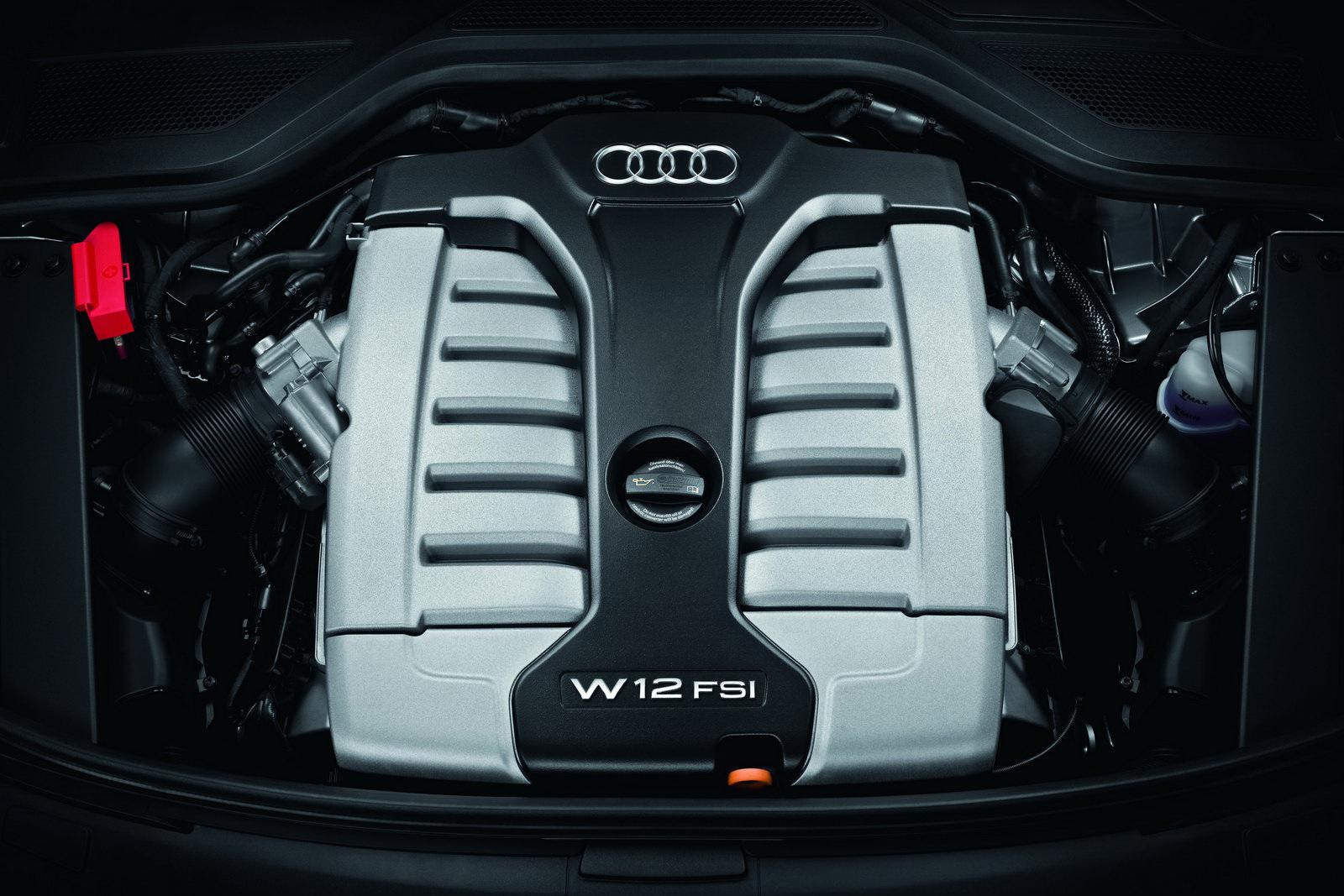 Audi a8 l 6 0 w12 quattro 2004 picture 3 of 5 rear angle image - Audi A8 L 6 0 W12 Quattro 2004 Picture 3 Of 5 Rear Angle Image 56