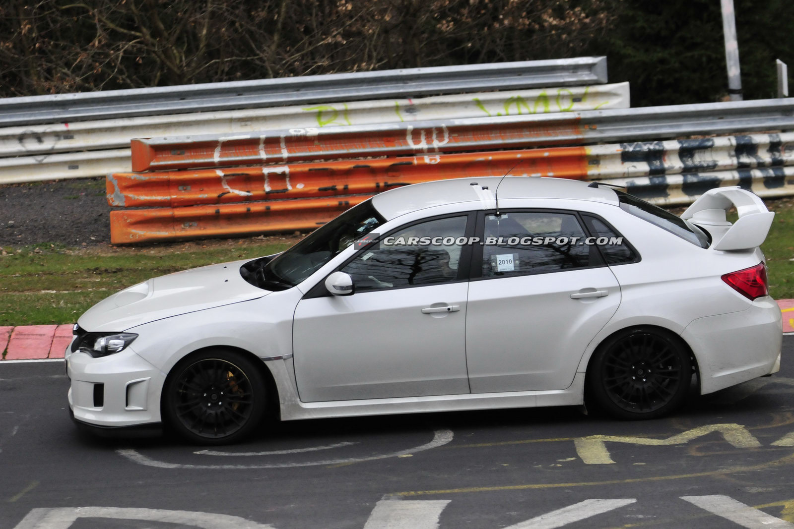 Sport cars and the concept spied 2011 subaru impreza wrx sti spec you might also like publicscrutiny Gallery