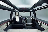 VW Milano Taxi EV 18 Volkswagen Unveils Milano Taxi EV Concept at Hanover Trade Show