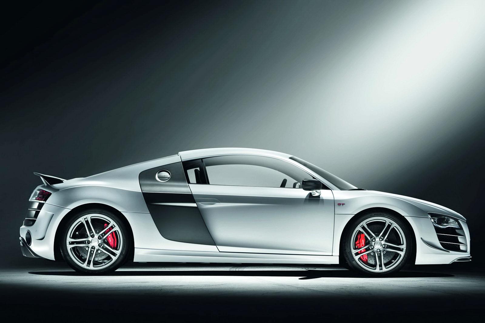 http://3.bp.blogspot.com/_FoXyvaPSnVk/S9yC-A1oGQI/AAAAAAACzak/5WPVYFbc1p8/s1600/Audi-R8-GT-13.JPG