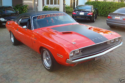 Watch further 291542455072 further 1970 Dodge Challenger Rt And Convertible Specs Colors moreover Muscle car besides 360990536694. on 1970 dodge challenger rt