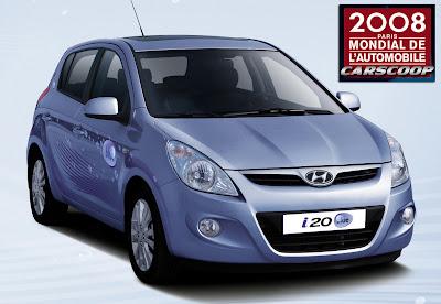 Hyundai-i20-5.jpg
