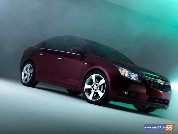 http://3.bp.blogspot.com/_FoXyvaPSnVk/SNzFkNlcJrI/AAAAAAAA7Rw/Catza39MFpU/s1600/Chevrolet-Cruze-15.jpg