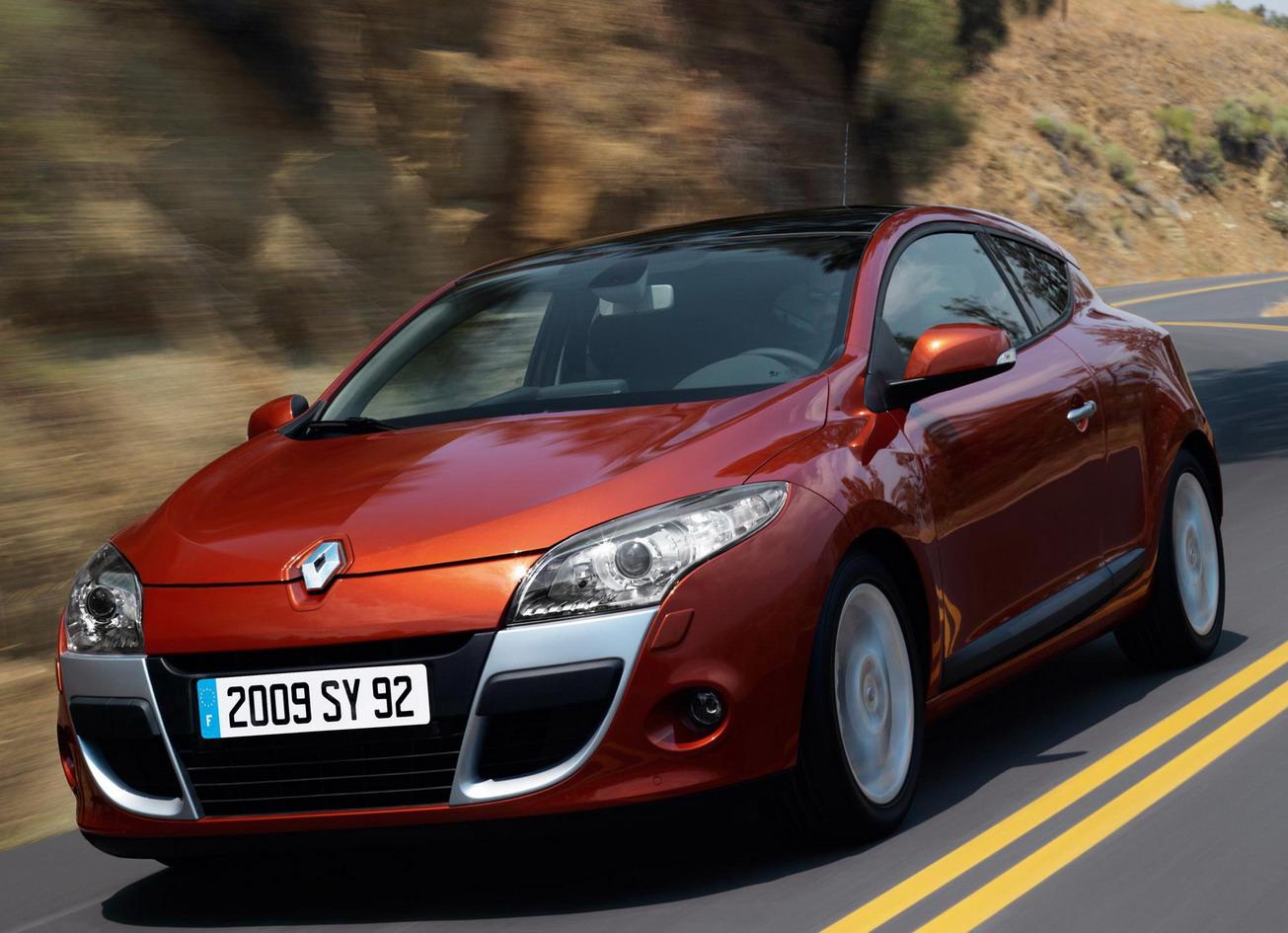 Renault-Megane-Coupe-Carscoop2.jpg