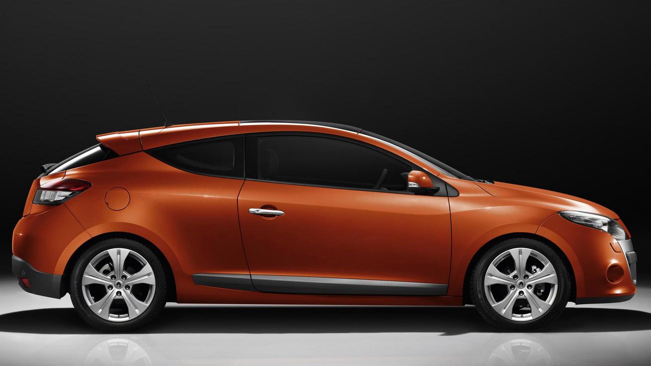 Renault-Megane-Coupe-Carscoop5.jpg
