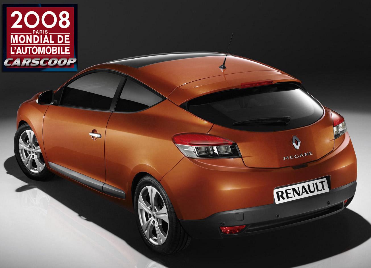 Renault-Megane-Coupe-Carscoop0.jpg