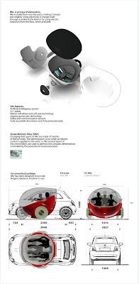 Alfa romeo giulia quadrifoglio exhaust sound 12