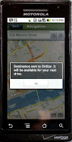 OnStarGoogleApp03 Is this the Start of Google Motors Google Tech to Connect Chevy Volt Customers Photos
