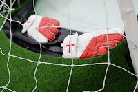 Hyundai i10 Football Cars 4 Hyundai Kicks Off Countdown to 2010 World Cup with i10 Football Themed Cars Photos