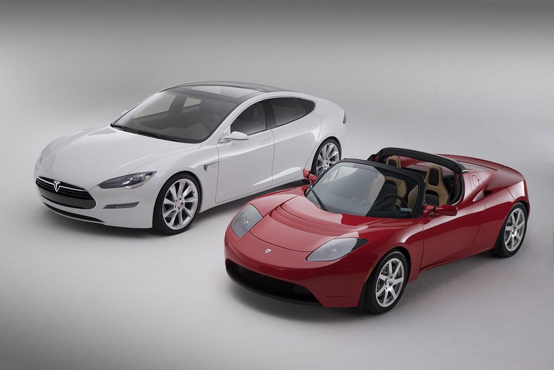 http://3.bp.blogspot.com/_FoXyvaPSnVk/Scw0-KOcgOI/AAAAAAABnhQ/b7YhW34U1pc/s1600/Tesla-Model-S-12.jpg