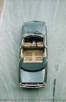 Citroen SM Carscoop