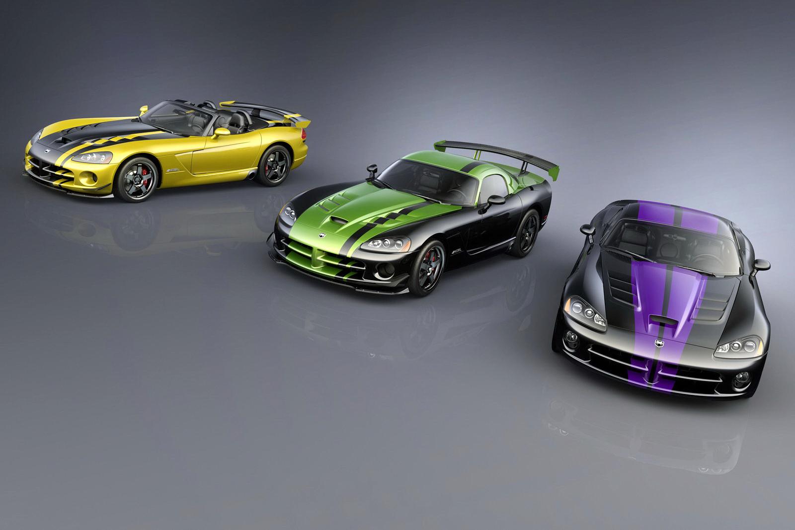 http://3.bp.blogspot.com/_FoXyvaPSnVk/TA6gItSAqAI/AAAAAAAC7uE/nk7fJ9z-ONs/s1600/2010-Dodge-Viper-Dealer-Special-1.JPG