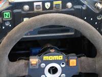 1991 Ferrari F1 Racer 3 Dealer Selling Jean Alesis Ferrari F1 Scuderia Tipo 642 Racer Photos Videos