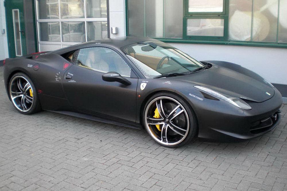 http://3.bp.blogspot.com/_FoXyvaPSnVk/TAVUg7-kkhI/AAAAAAAC6dA/n7TqkEDgvQU/s1600/Ferrari-458-NightHawk-20.jpg