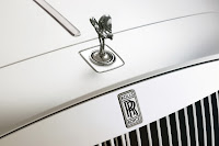 Rolls Royce Ghost 10 Rolls Royce Sales Surge 146% in the First Five Months of 2010 Photos