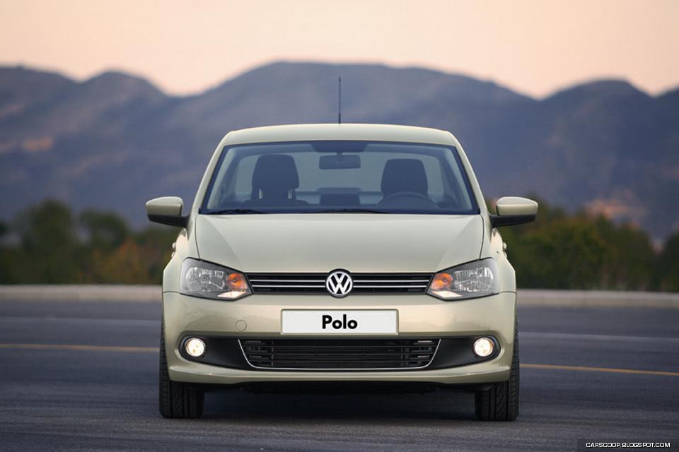 2011 vw polo sedan new photo gallery plus info on india. Black Bedroom Furniture Sets. Home Design Ideas