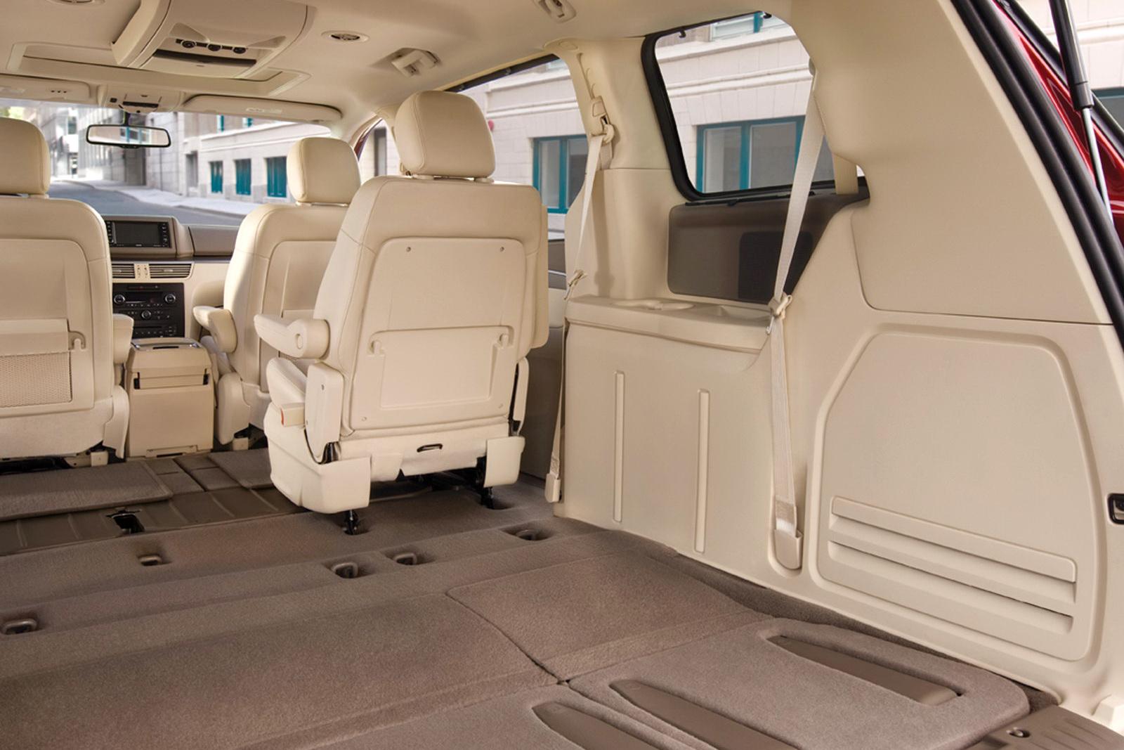 Routan Sliding Door Parts2013 Volkswagen Track Vw Fuse Box Usa Recalling Almost 16 000 Minivans For