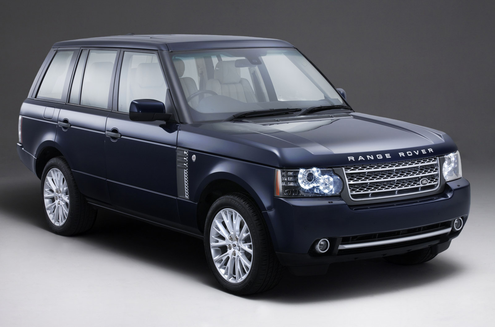 2011 range rover wallpaper. Black Bedroom Furniture Sets. Home Design Ideas