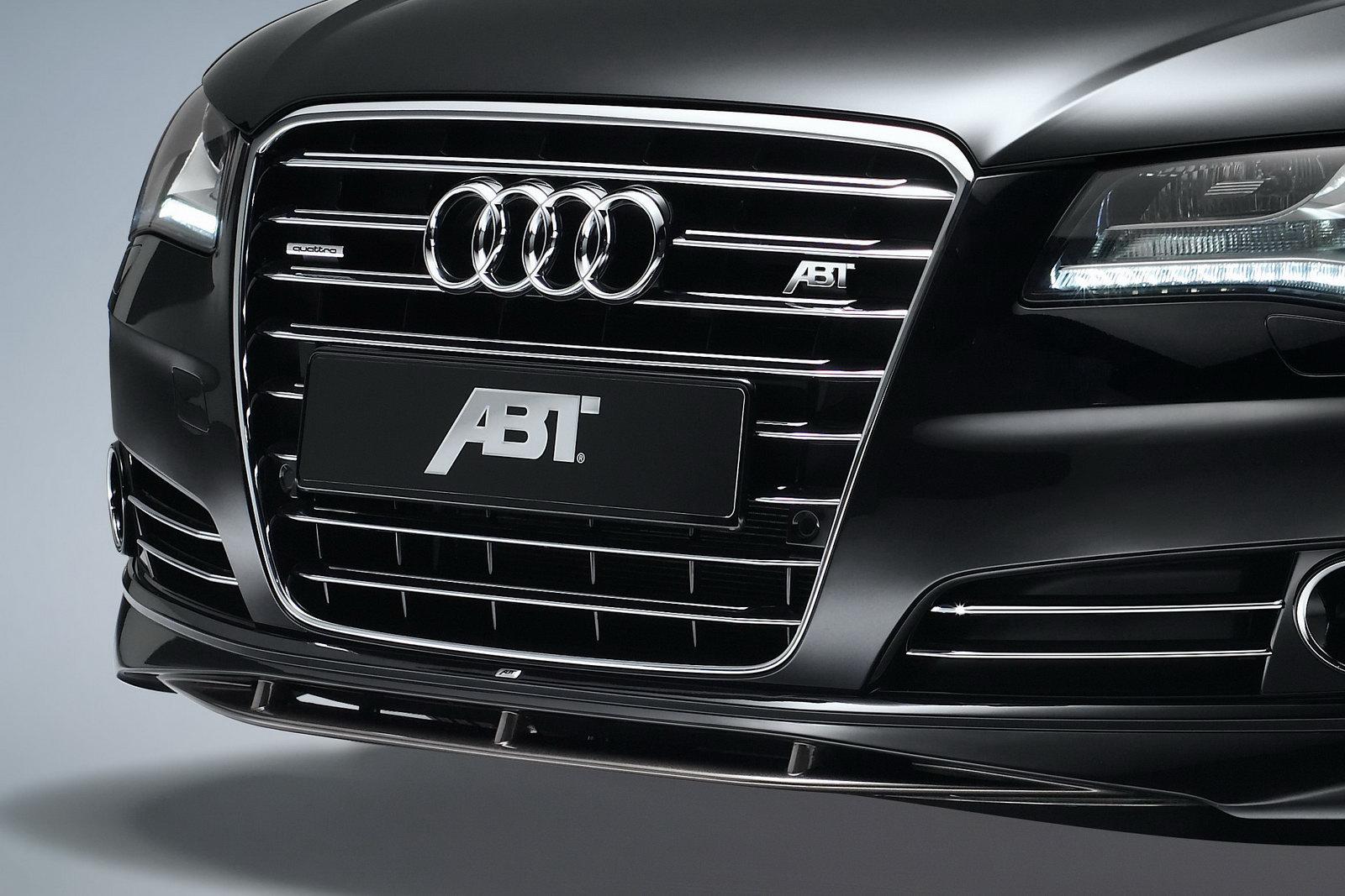 http://3.bp.blogspot.com/_FoXyvaPSnVk/TCOQzuWXHkI/AAAAAAAC_rM/Gh5XKN1KQuE/s1600/Audi-AS8-ABT-5.jpg