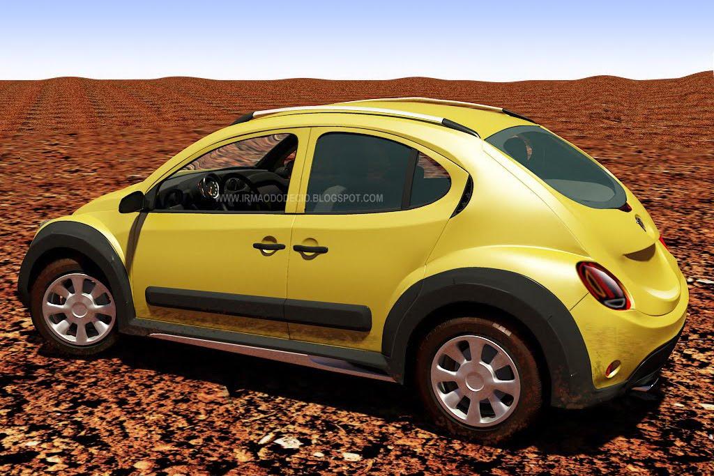 2012 vw beetle custom car interior design. Black Bedroom Furniture Sets. Home Design Ideas