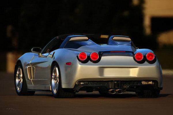 http://3.bp.blogspot.com/_FoXyvaPSnVk/TD5WvCEOsNI/AAAAAAADE_Q/Io9b2O_sU0w/s1600/Gennadi-Corvette-Z06-LSR-Roadster-2.jpg