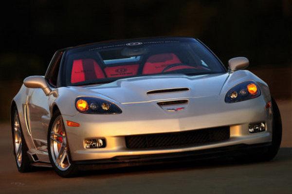 http://3.bp.blogspot.com/_FoXyvaPSnVk/TD5WwDvGnGI/AAAAAAADE_o/qtX3TFJYGRU/s1600/Gennadi-Corvette-Z06-LSR-Roadster-5.jpg