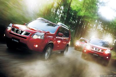 http://3.bp.blogspot.com/_FoXyvaPSnVk/TDXWpqIBc-I/AAAAAAADDI0/L-QFXaA8wuU/s1600/2011-Nissan-X-Trail-34.jpg