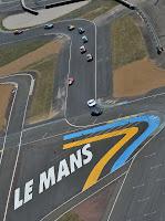 Citroen Survolt Le Mans Classic 5 Citroen
