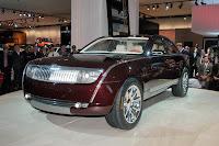 http://3.bp.blogspot.com/_FoXyvaPSnVk/TEDyVR6_NkI/AAAAAAADFhM/lBxIi15rdIY/s200/2003-Lincoln-Navicross-Concept-7.JPG