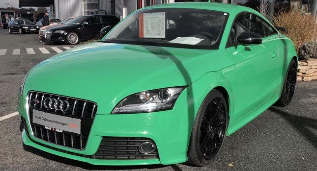 Audi-TTS-Porsche-Green-0.jpg