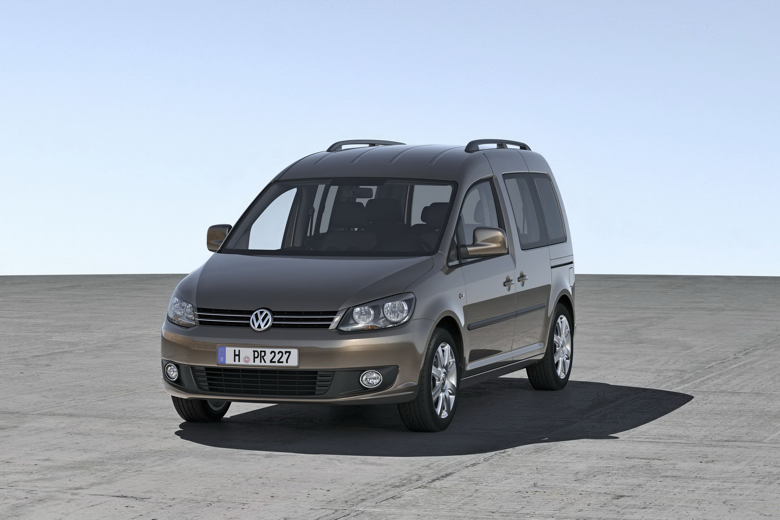 volkswagen caddy facelift 2010 volkswagen autopareri. Black Bedroom Furniture Sets. Home Design Ideas