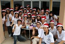 my ex-classmates