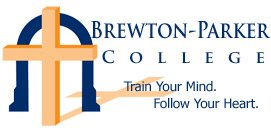 Brewton-Parker College News Blog