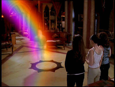 Portal mágico Charmed722_188
