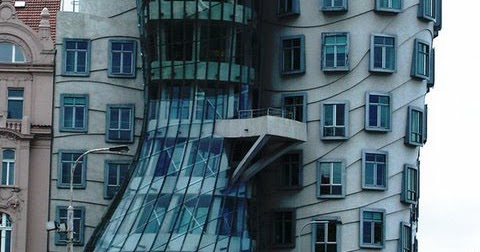 Win Min: Amazing Great Building Photos Different Types of