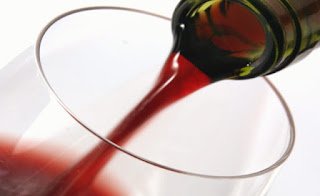 Wine Online Scavenger Hunt