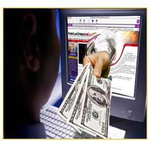 Creer activite internet gagner argent