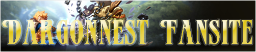 Dragonnest Online Fansite,Dragon nest Online Nexon Game Review