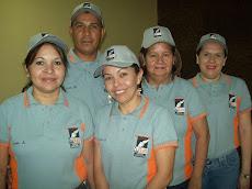 SUB COMISION ELECTORAL DEL VIPI