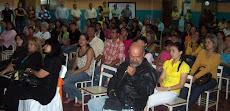 En Sanare celebraron los 4 años de la carrera de Derecho