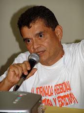 XVIII JORNADAS TECNICAS DE INVESTIGACION Y II DE POSTGRADO