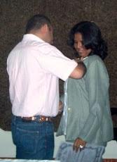 PROFESORES HOMENAJEADOS POR 5 AÑOS DE SERVICIOS