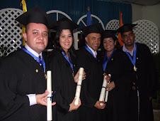REUNION GRADO DICIEMBRE 2010