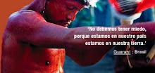 tot@s amb els pobles indígenes