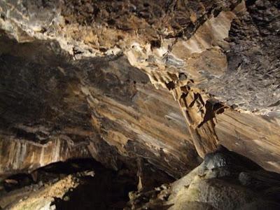 Mitchelstown Caves