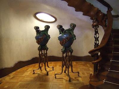 casa batllo barcelona. Casa Batlló in Barcelona