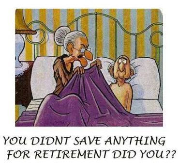 Funny Retirement Quotes Funny Quotes About Life About ...